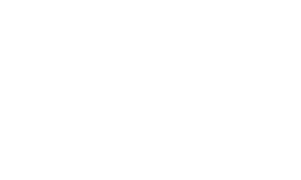 Logo-Forbes-White.png