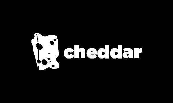 Logo-Cheddar-White.png