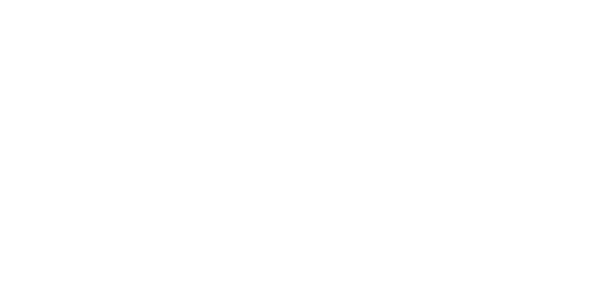 wethos-client_logos_GE_white.png