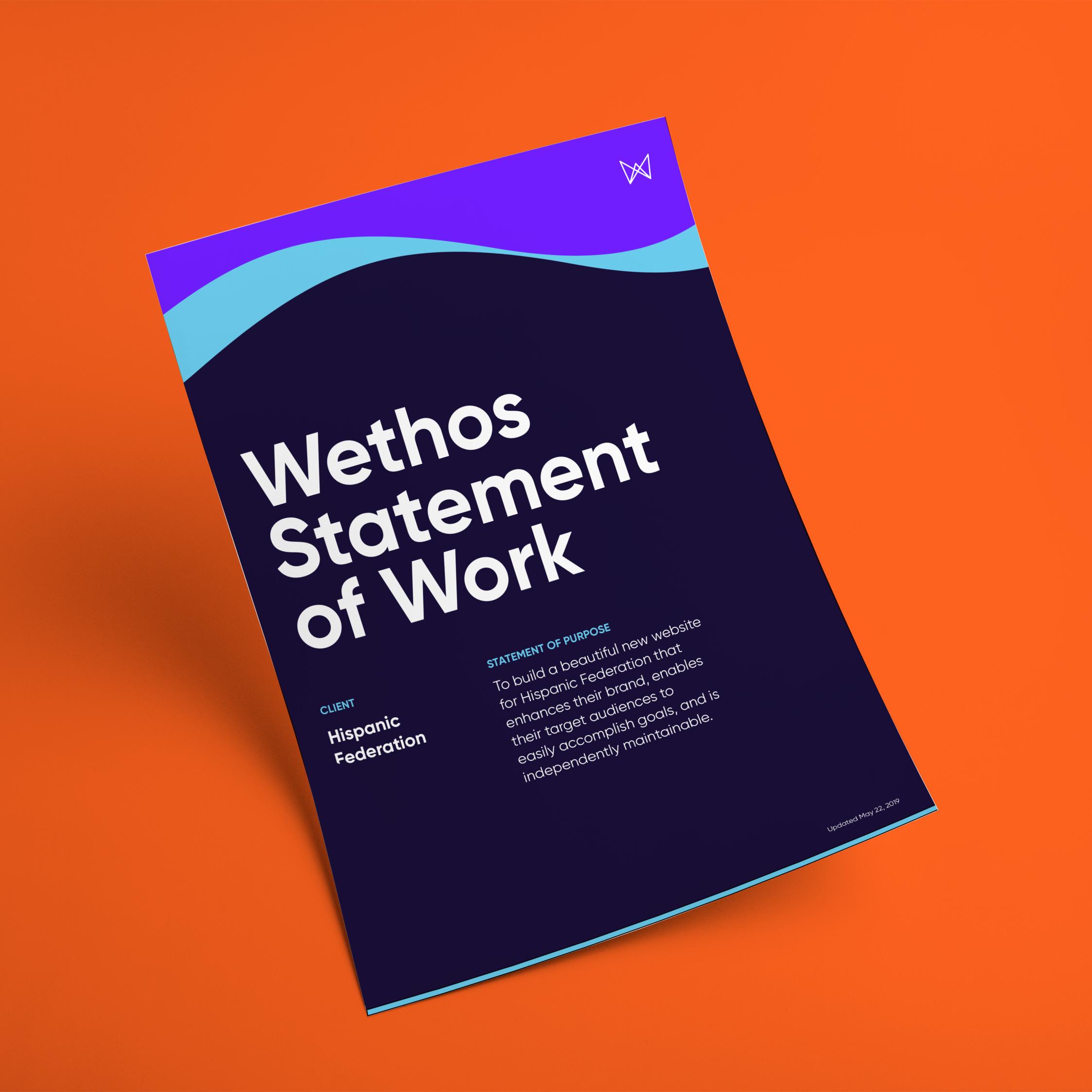 WethosStatementofWork.jpg