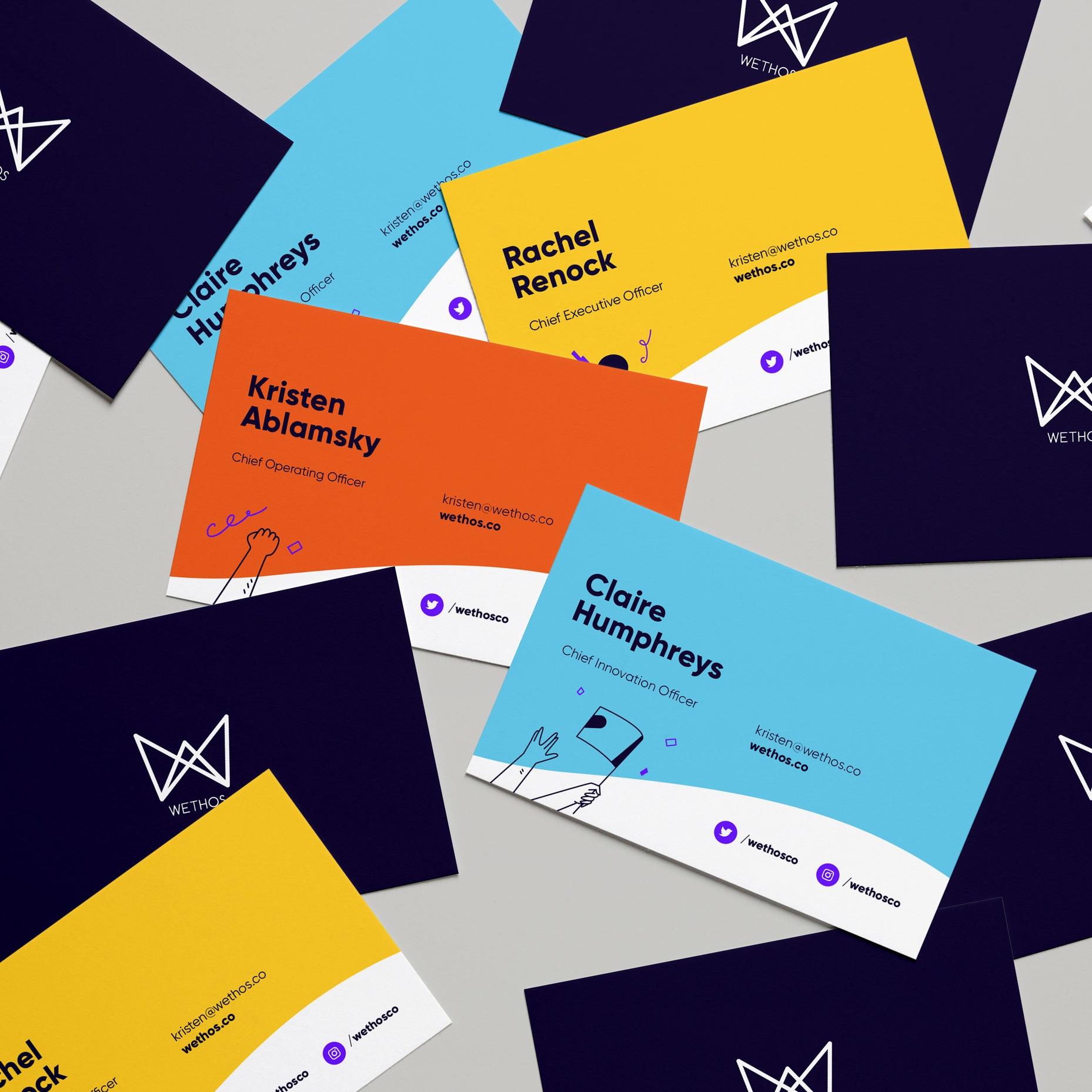 Wethos-Design_Collateral-Biz_Cards-Mockup_1.jpg