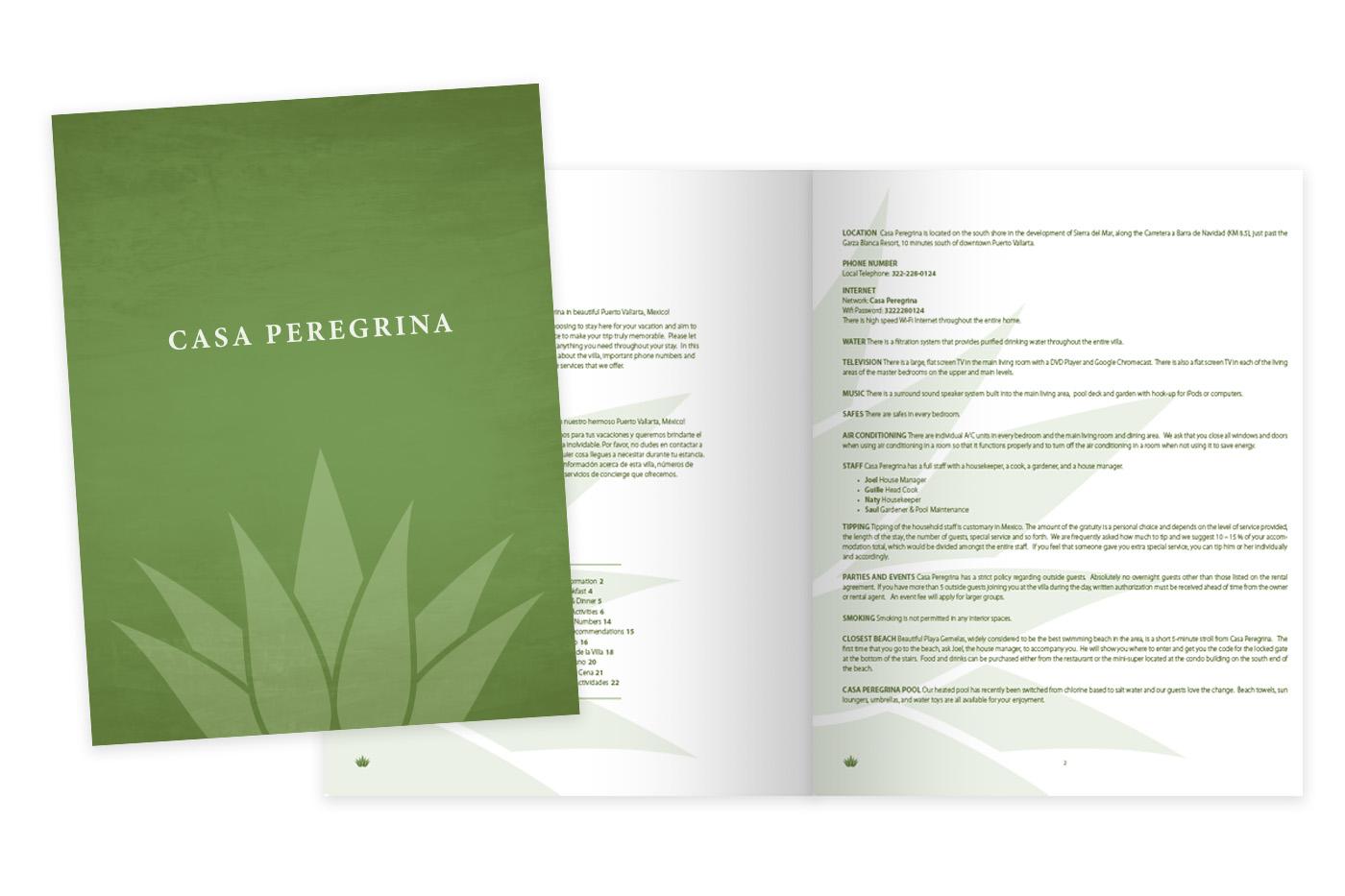 Agave-Villas-Mexico-villa-concierge-book-design.jpg