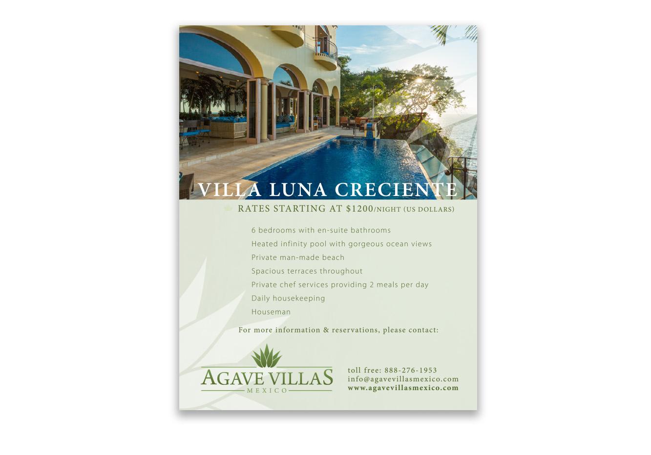 Agave-Villas-Mexico-villa-promo-sheet.jpg