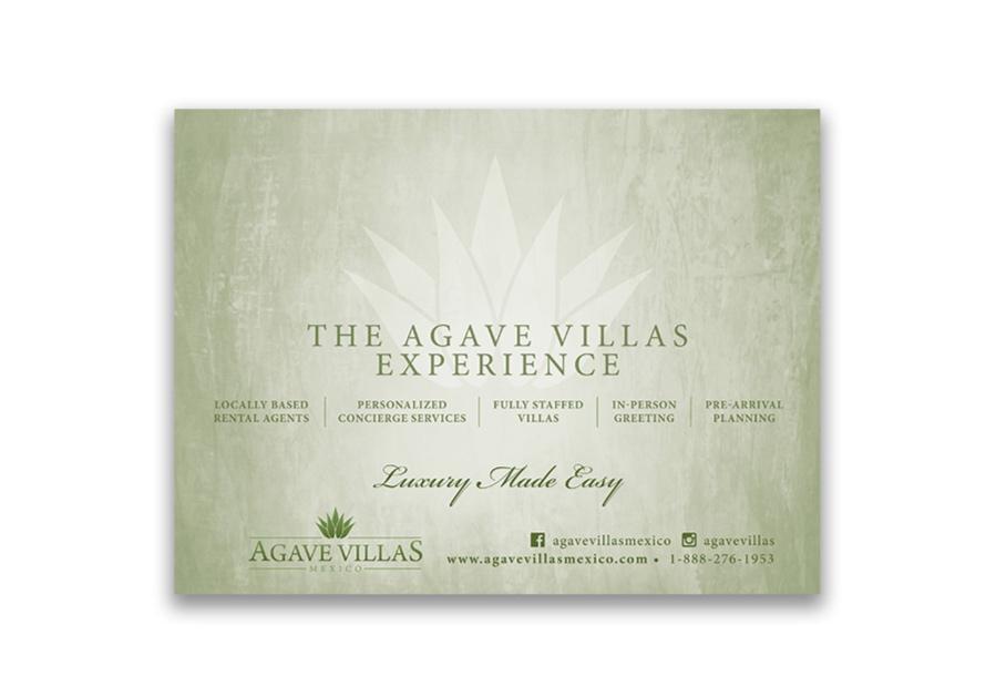 Agave-Villas-Mexico-postcard-design.jpg