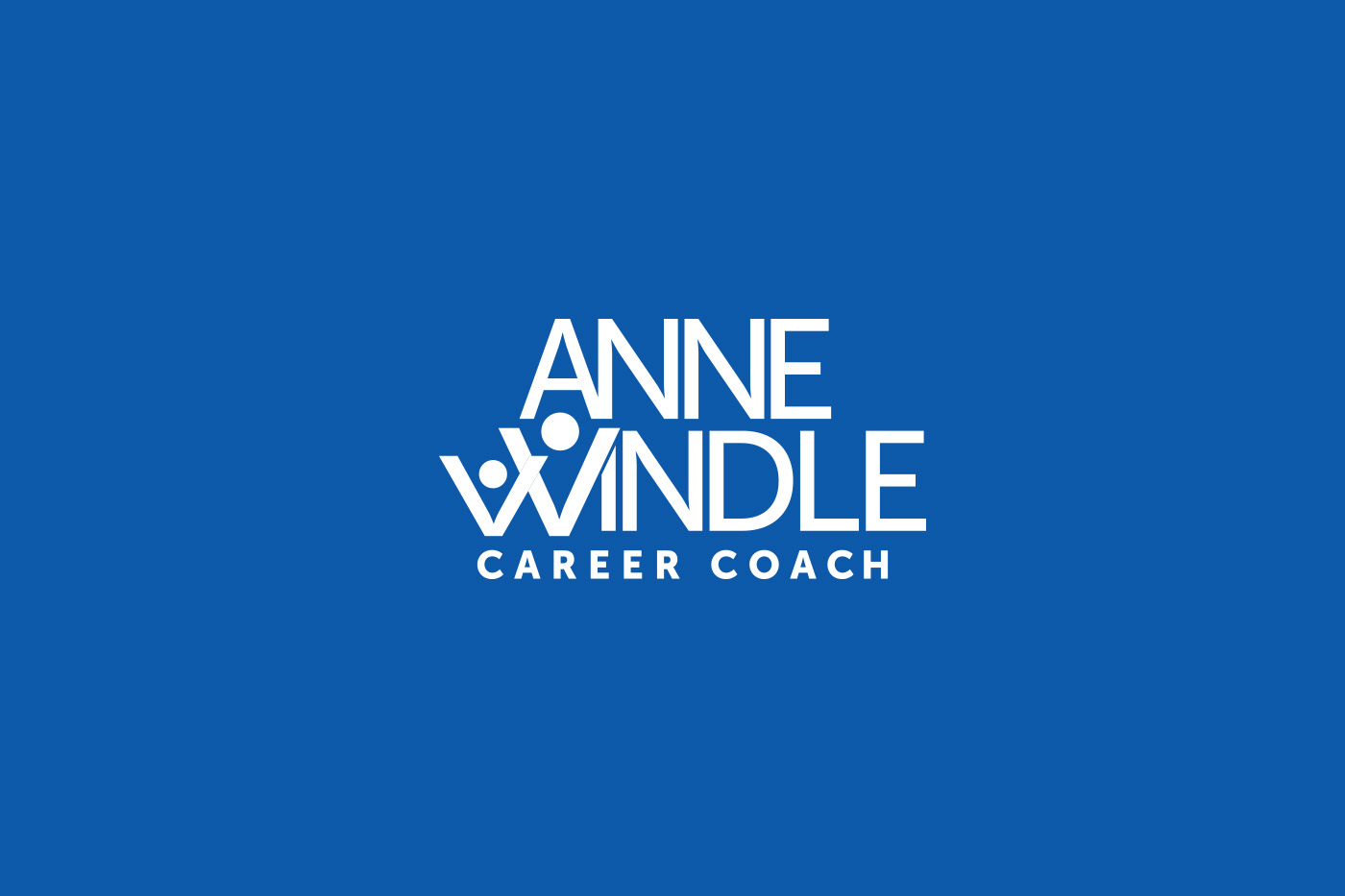 Anne-Windle-Career-Coach-logo-design-2.jpg