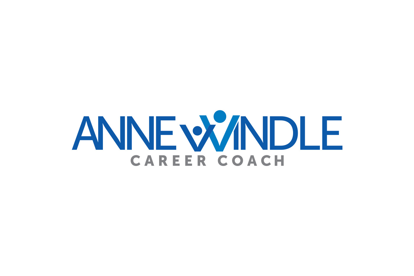 Anne-Windle-Career-Coach-logo-design.jpg