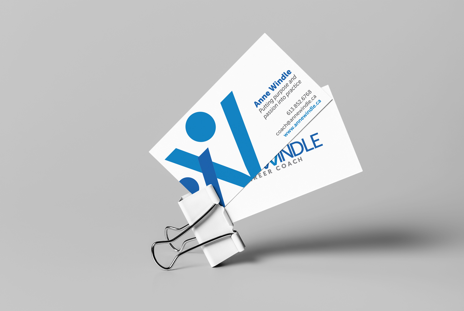 Anne-Windle-Career-Coach-Business-Card-Designer.jpg