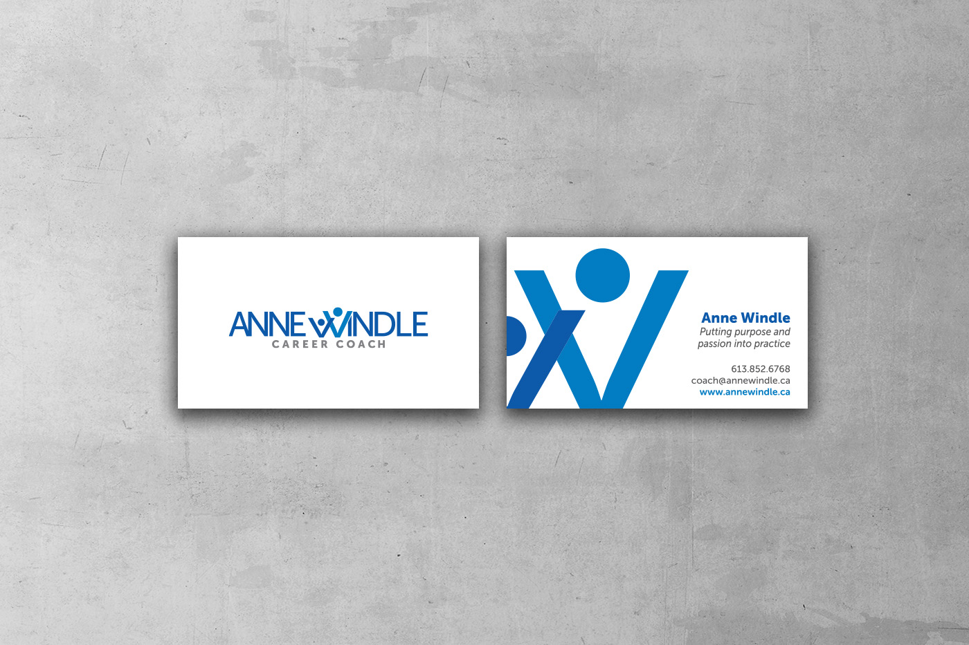 Anne-Windle-Career-Coach-business-card-design-3.jpg