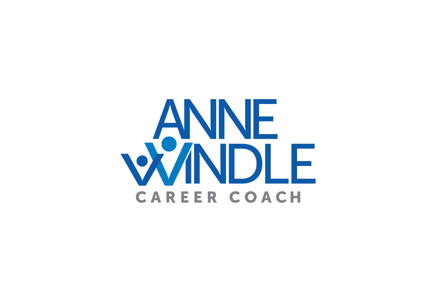 Anne-Windle-Career-Coach-logo-design-4.jpg