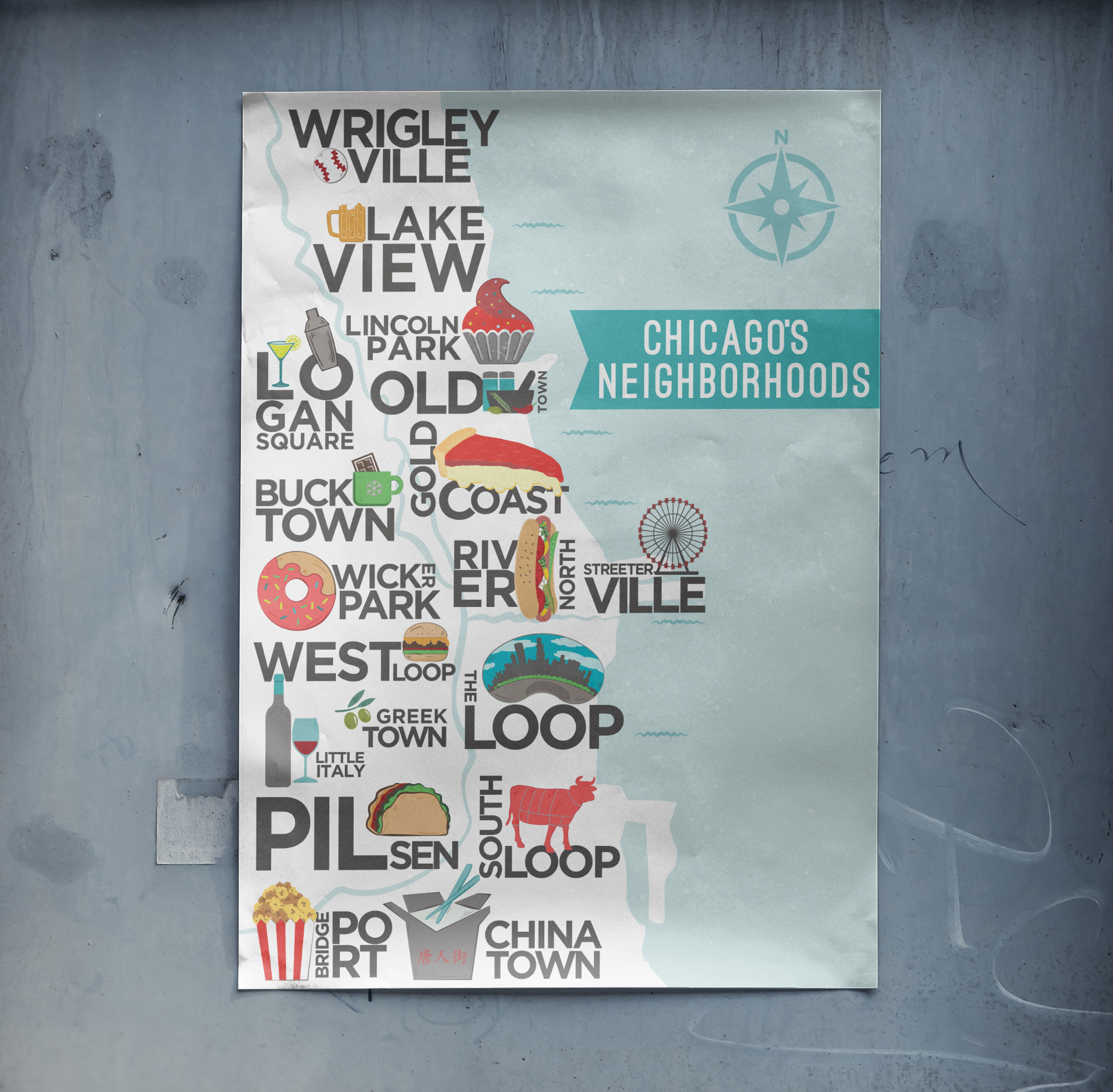 Chicago-Food-Planet-Custom-Map-Design.jpg