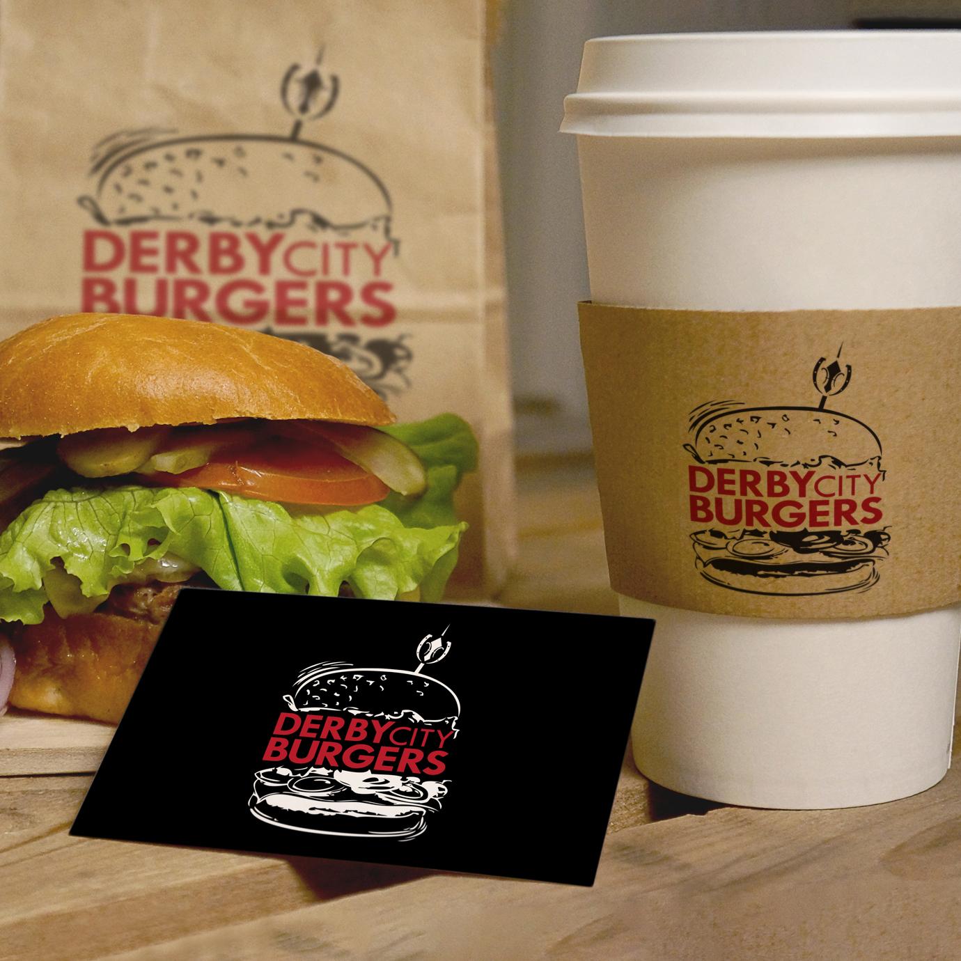 derby-city-burgers-logo-design.jpg