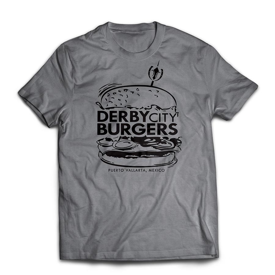 derby-city-burgers-logo-tshirt-designs.jpg