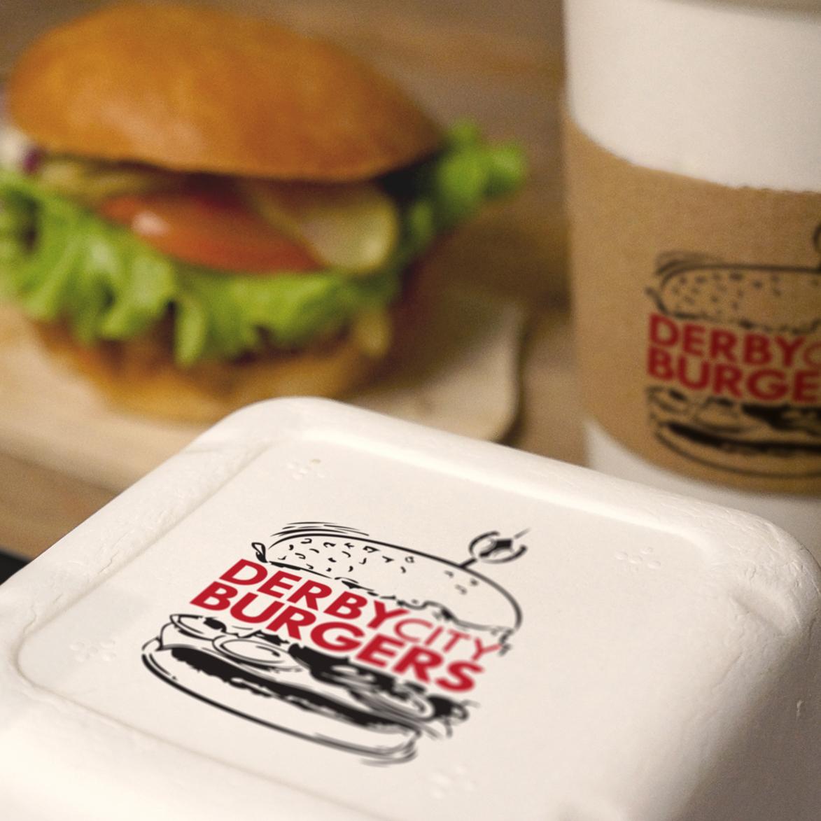 derby-city-burgers-logo-design-thumbnail.jpg