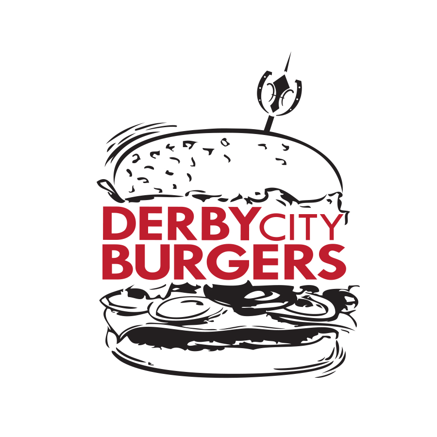 derby-city-burgers-logo-designer.jpg
