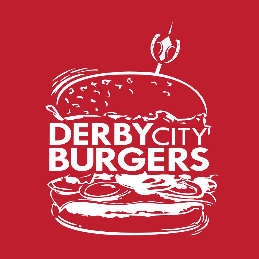 derby-city-burgers-logo-design-red.jpg