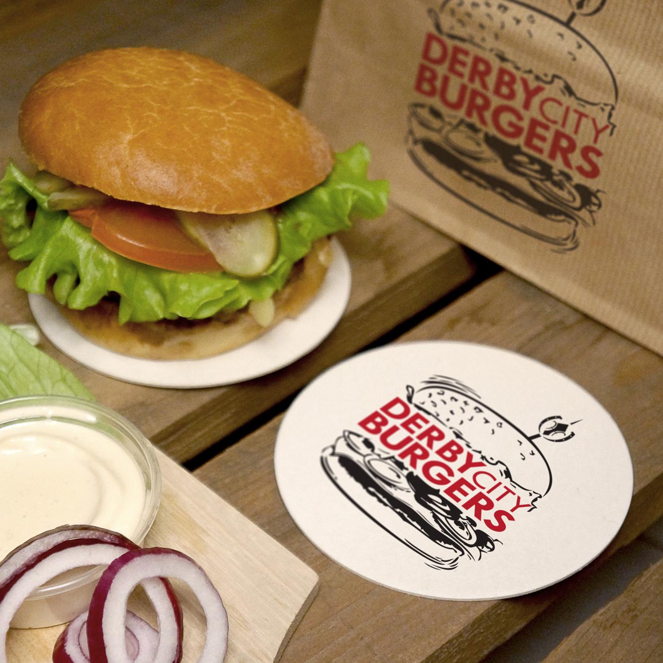 derby-city-burgers-logo-design-bag-coaster.jpg