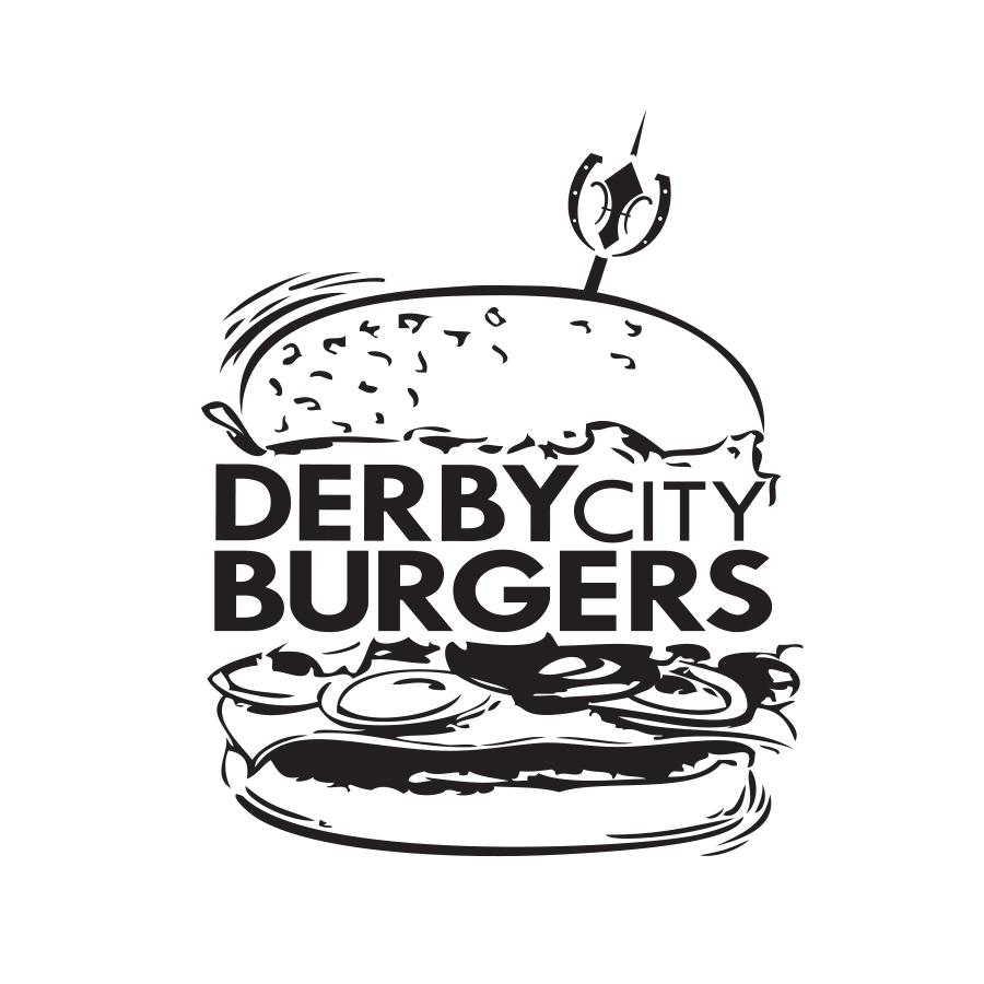 derby-city-burgers-logo-designer-black.jpg