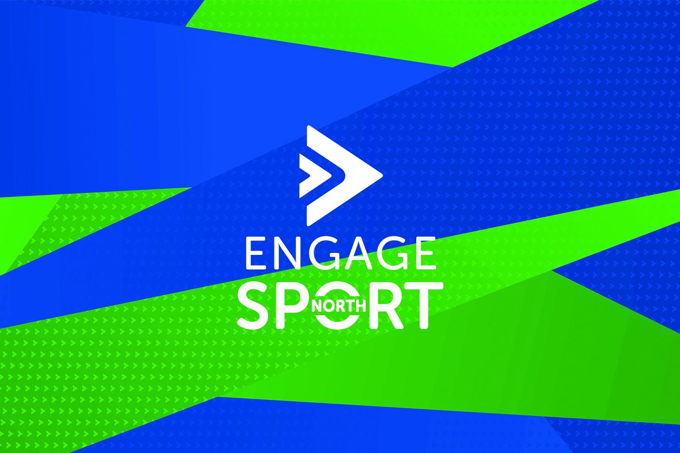 Engage-Sport-North-logo-brand-design.jpg