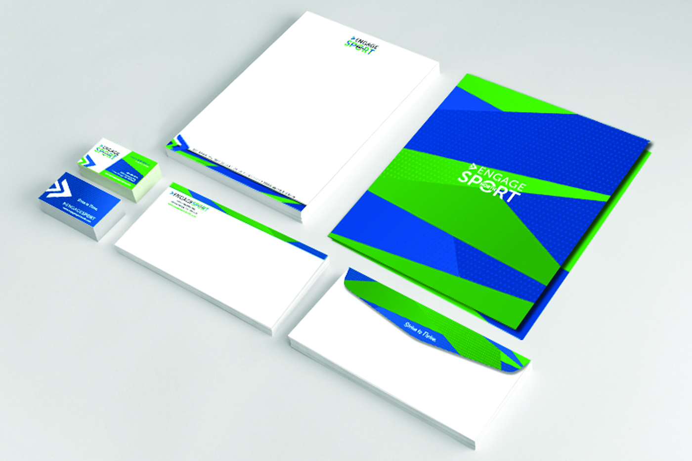 Engage-Sport-North-stationary-brand-design.jpg