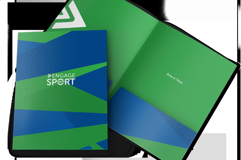 Engage-Sport-North-presentation-folder-design.png
