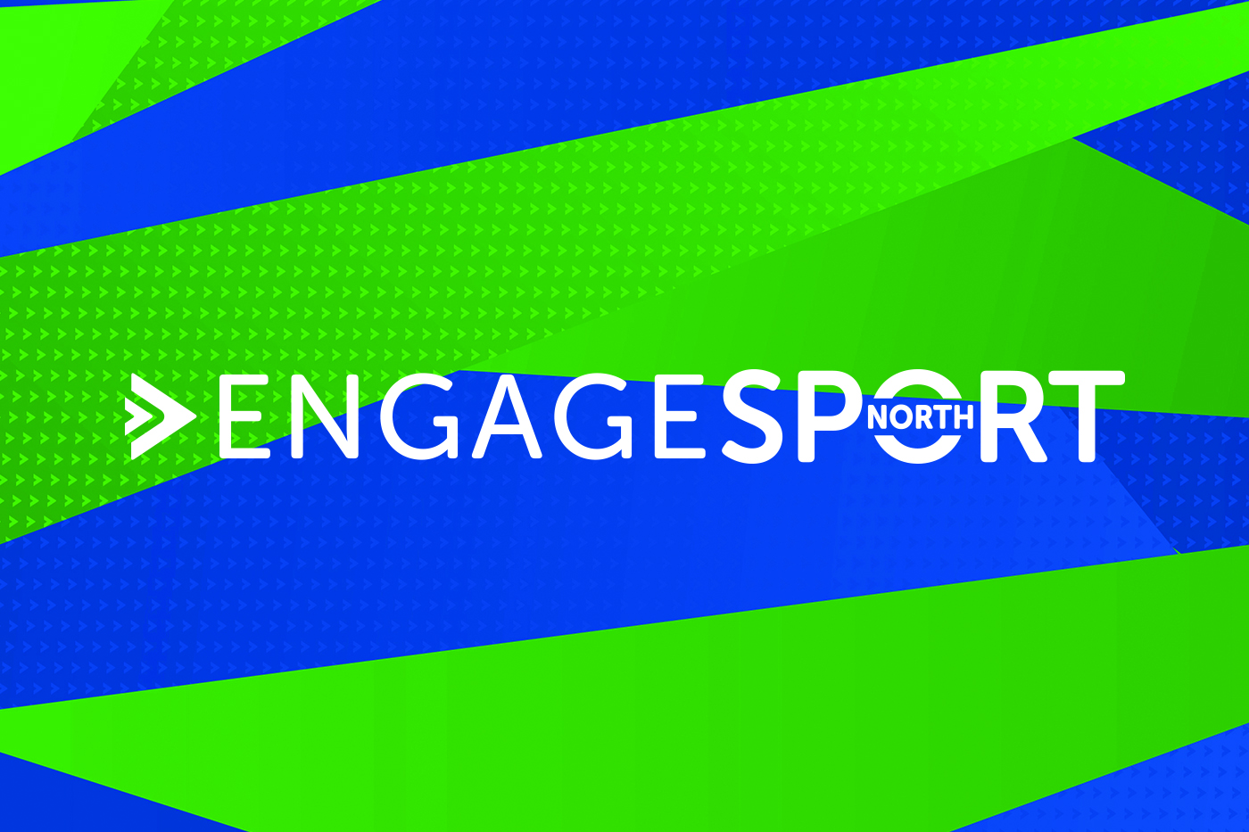 Engage-Sport-North-brand-logo-design-pattern.jpg