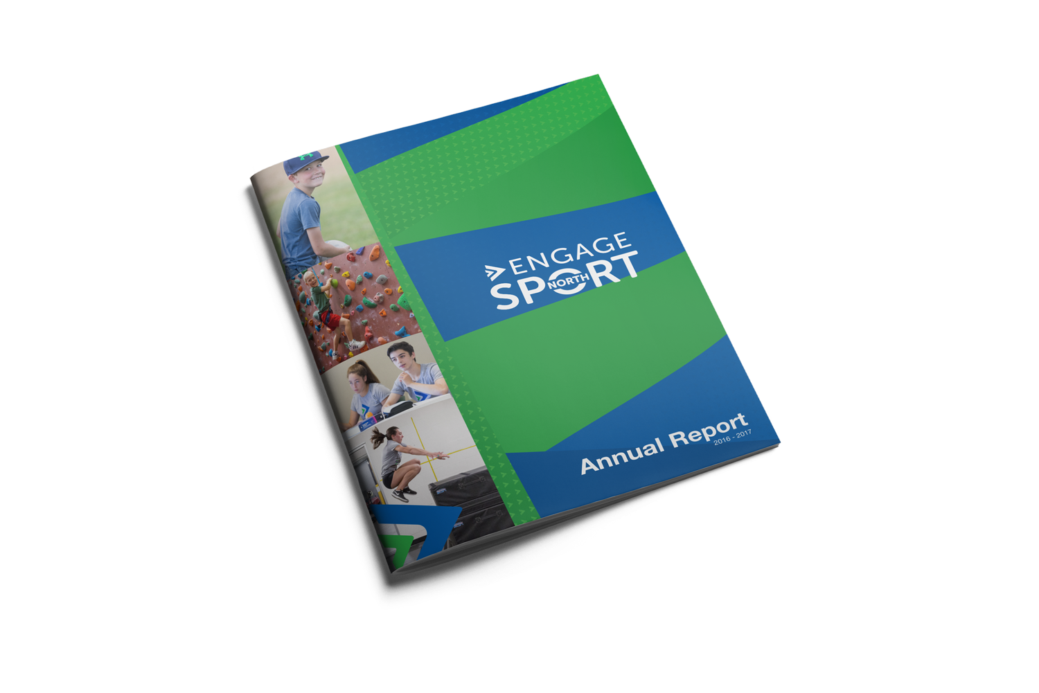 Engage-Sport-North-Annual-Report-Design-inside-1.png
