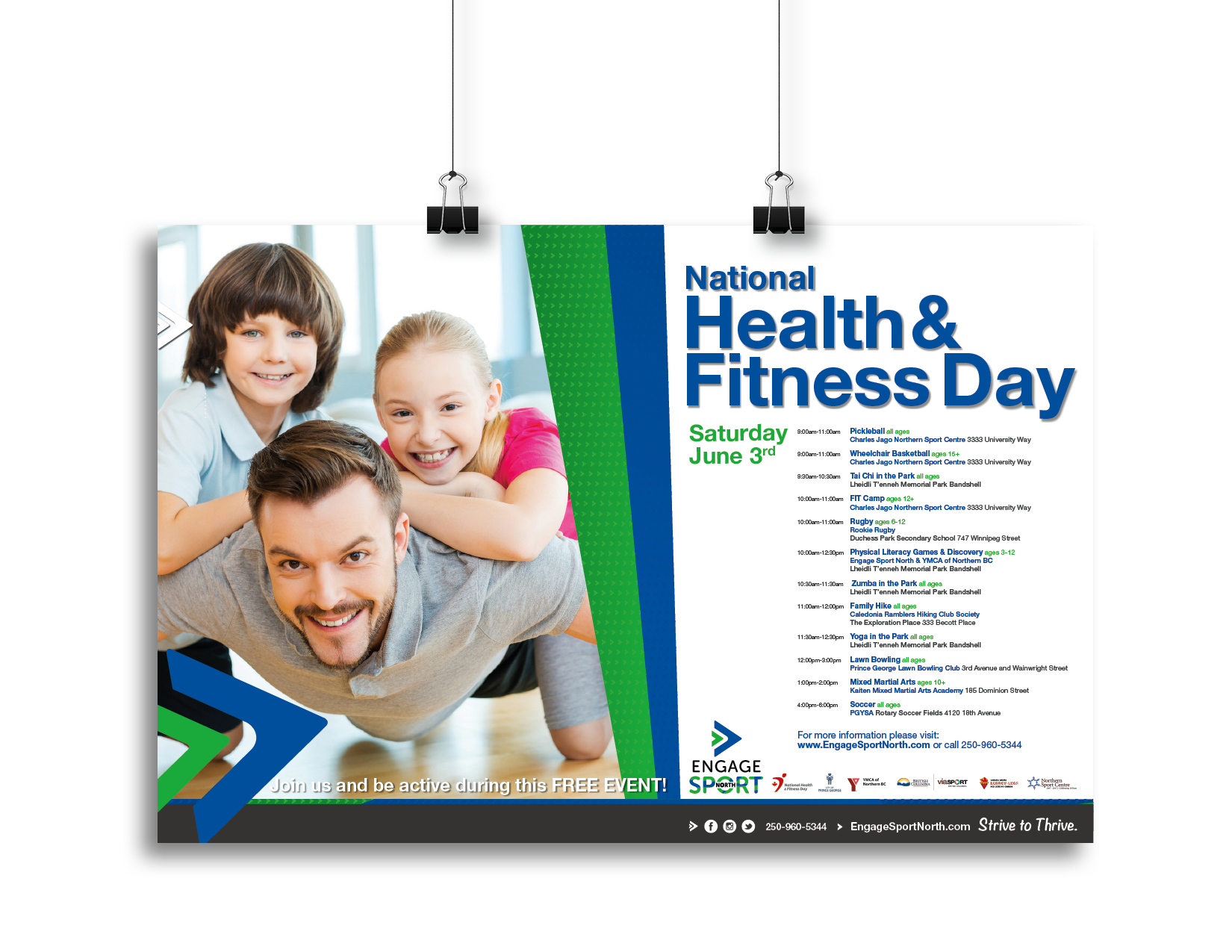 Engage-Sport-North-Health-and-fitness-day-poster-design.jpg