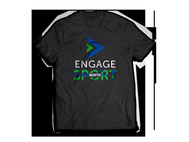 Engage-Sport-North-logo-tshirt-design.png
