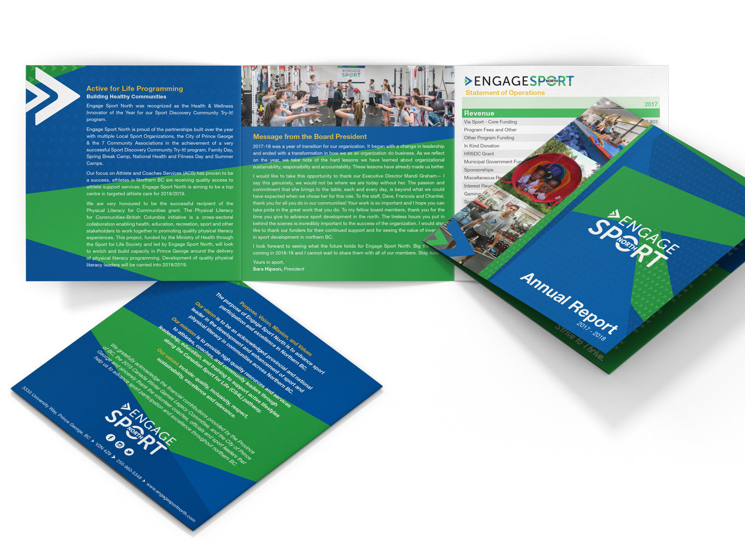 Engage-Sport-North-Annual-Report-brochure-style-trifold.png