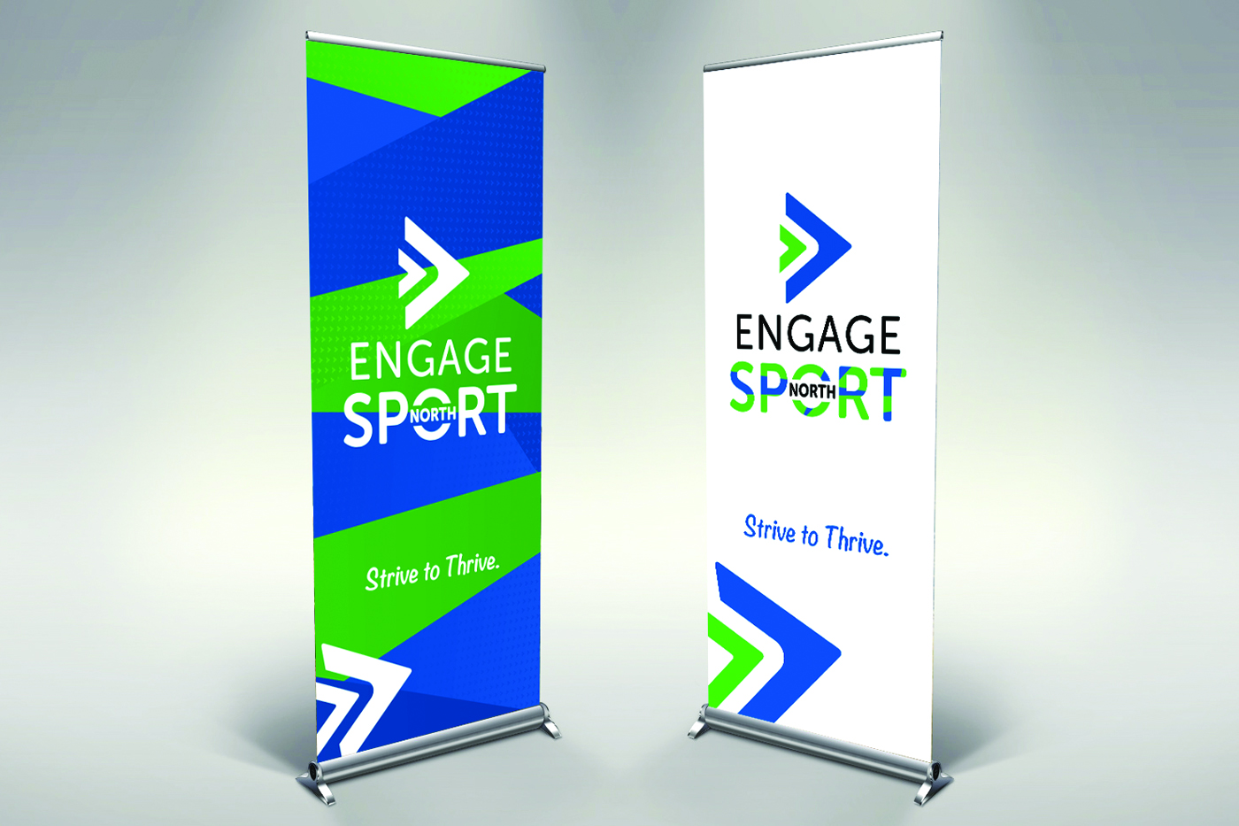 Engage-Sport-North-Rollup-solo-banner-design.jpg
