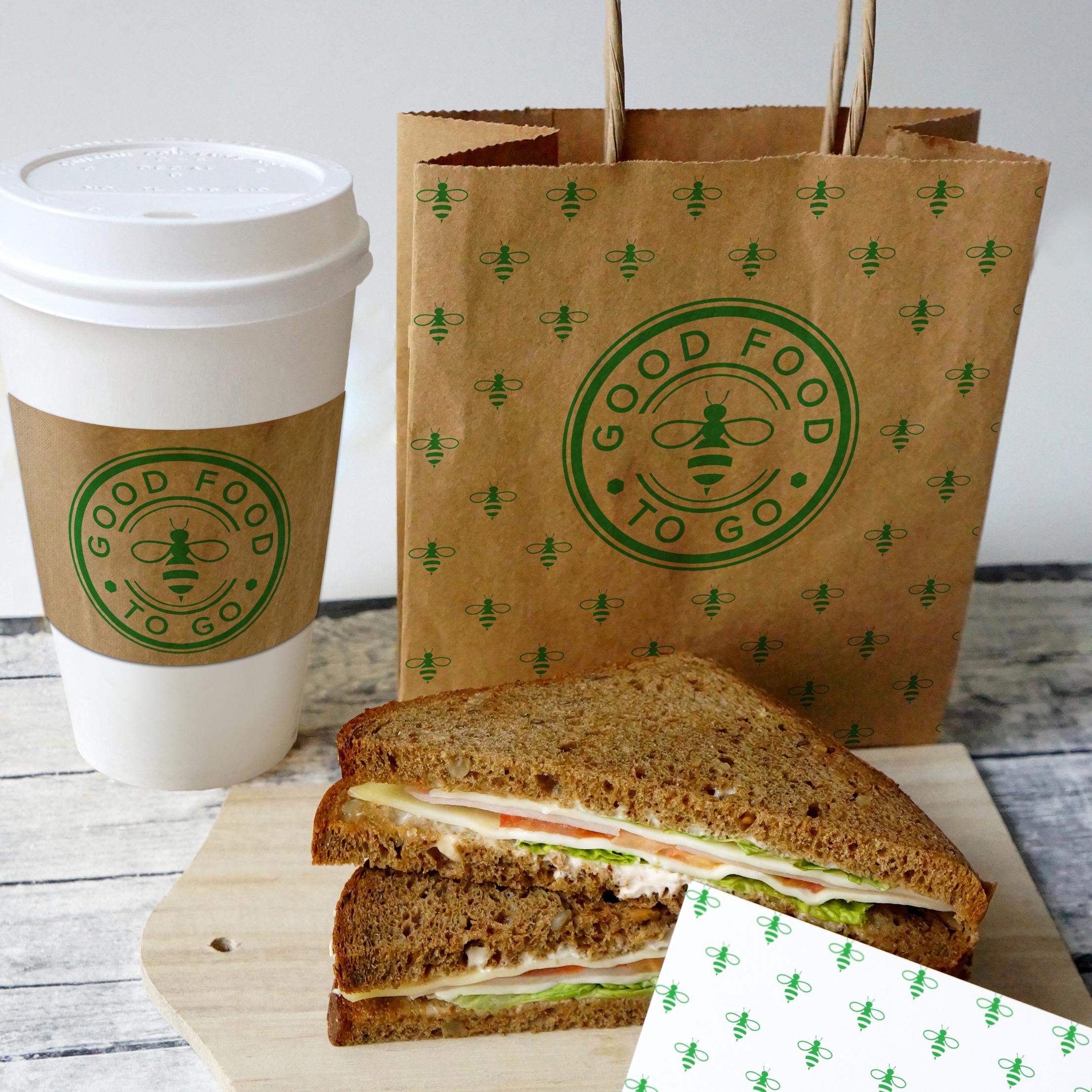 Good-Food-To-Go-Cafe-Marketing-branding-logo-design.jpg