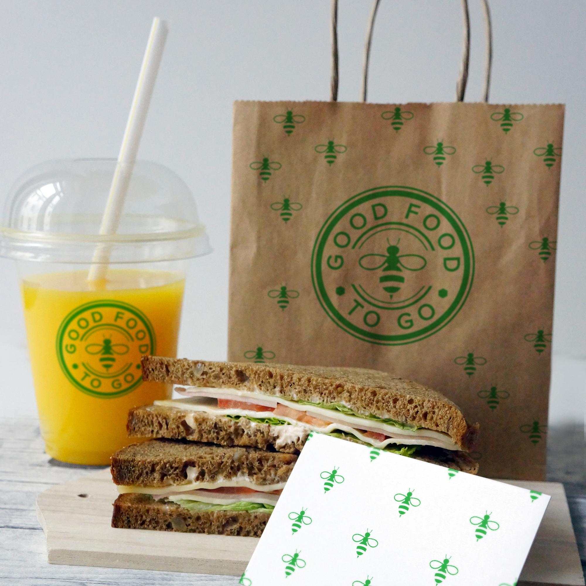Good-Food-To-Go-Cafe-Marketing-branding-sandwich-bag-logo-design.jpg