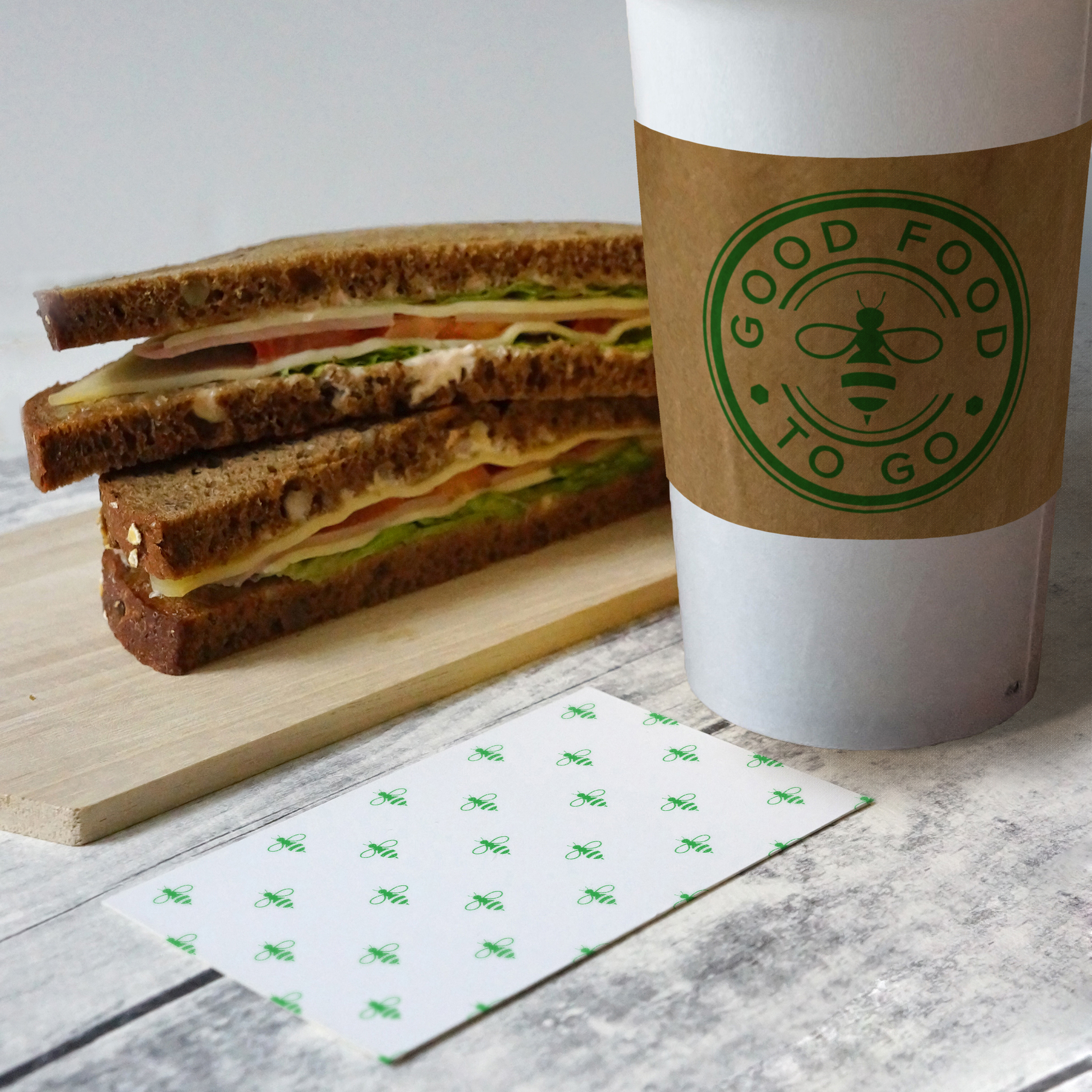 Good-Food-To-Go-Cafe-branding-logo-design-coffee-sandwich.jpg