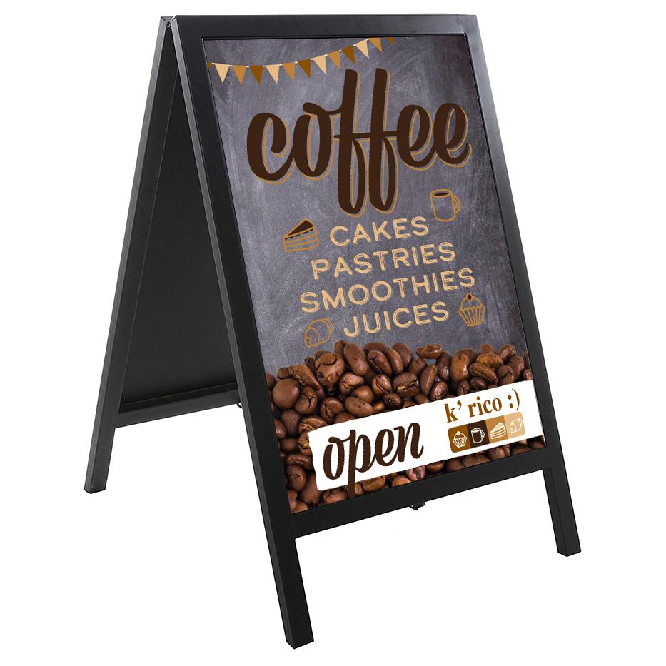 Los-Mercados-Sandwich-board-coffee-sidewalk-advertising-signage.jpg