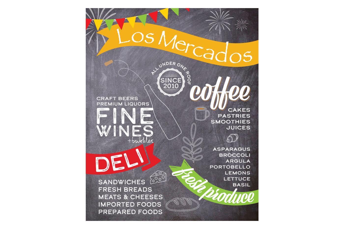Los-Mercados-advertising-signage-sign-chalkboard.jpg