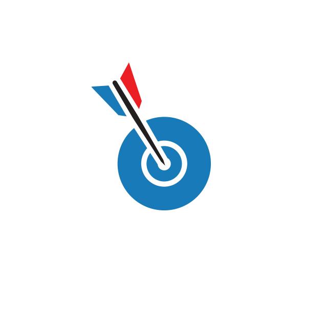 objectuve-icon-design.jpg