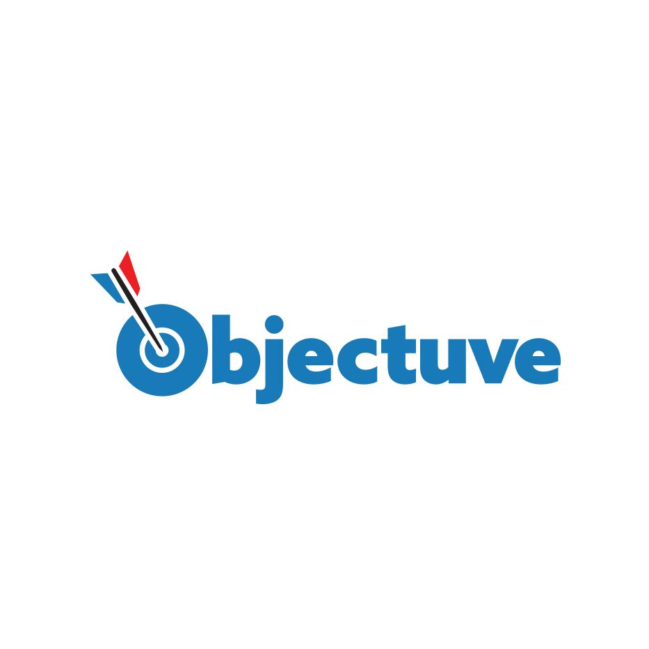 objectuve-logo-design.jpg