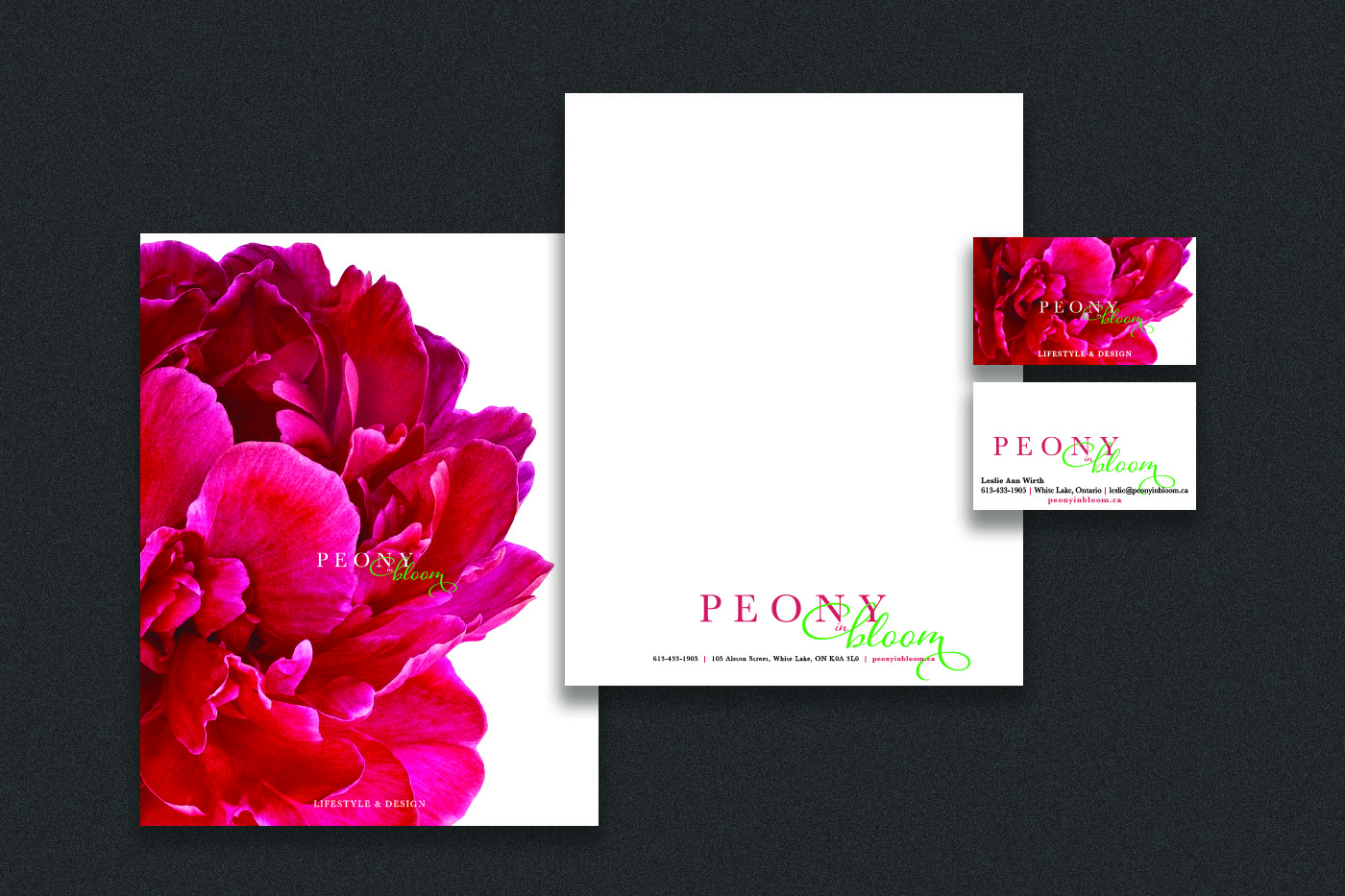 Peony-In-Bloom-feminine-brand-stationary-letterhead-design.jpg