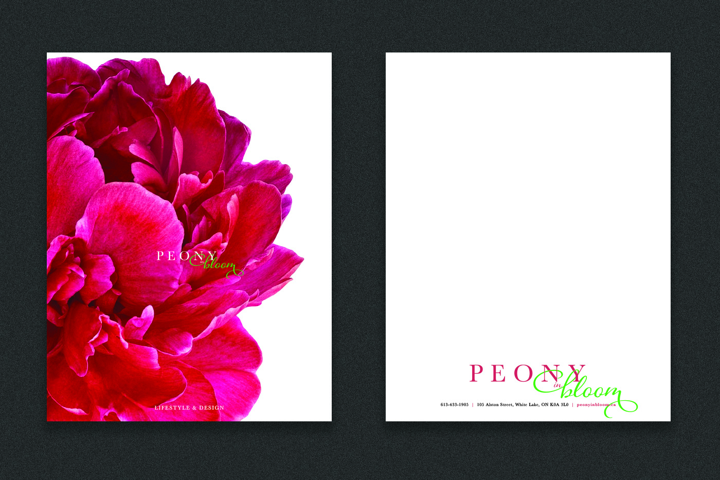 Peony-In-Bloom-logo-stationary-letterhead-brand-design.jpg