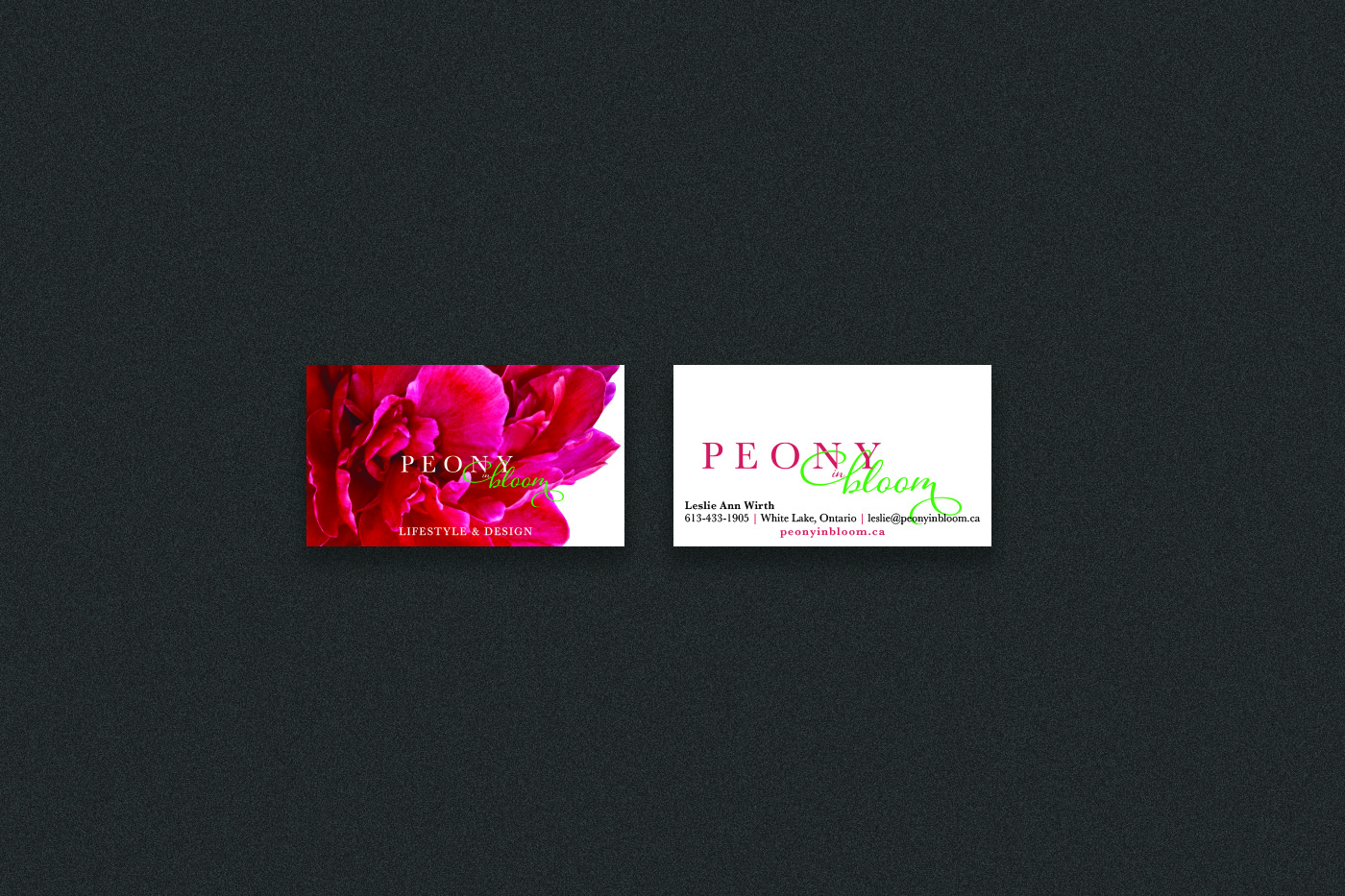 Peony-In-Bloom-logo-brand-business-card-design.jpg