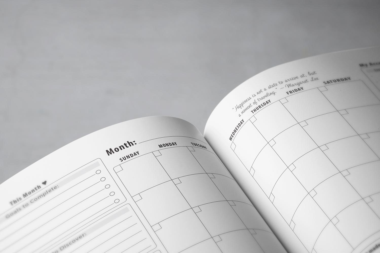 Rhonda-Zarate-Find-Your-Happy-Planner-Design-pages.jpg
