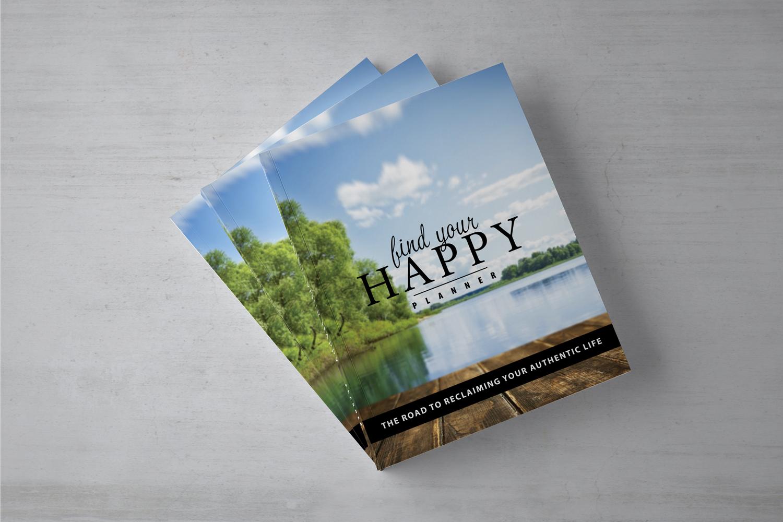 Rhonda-Zarate-Find-Your-Happy-Planner-Designer.jpg