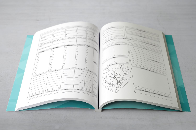 Rhonda-Zarate-Find-Your-Happy-Planner-Design-interior-pages.jpg