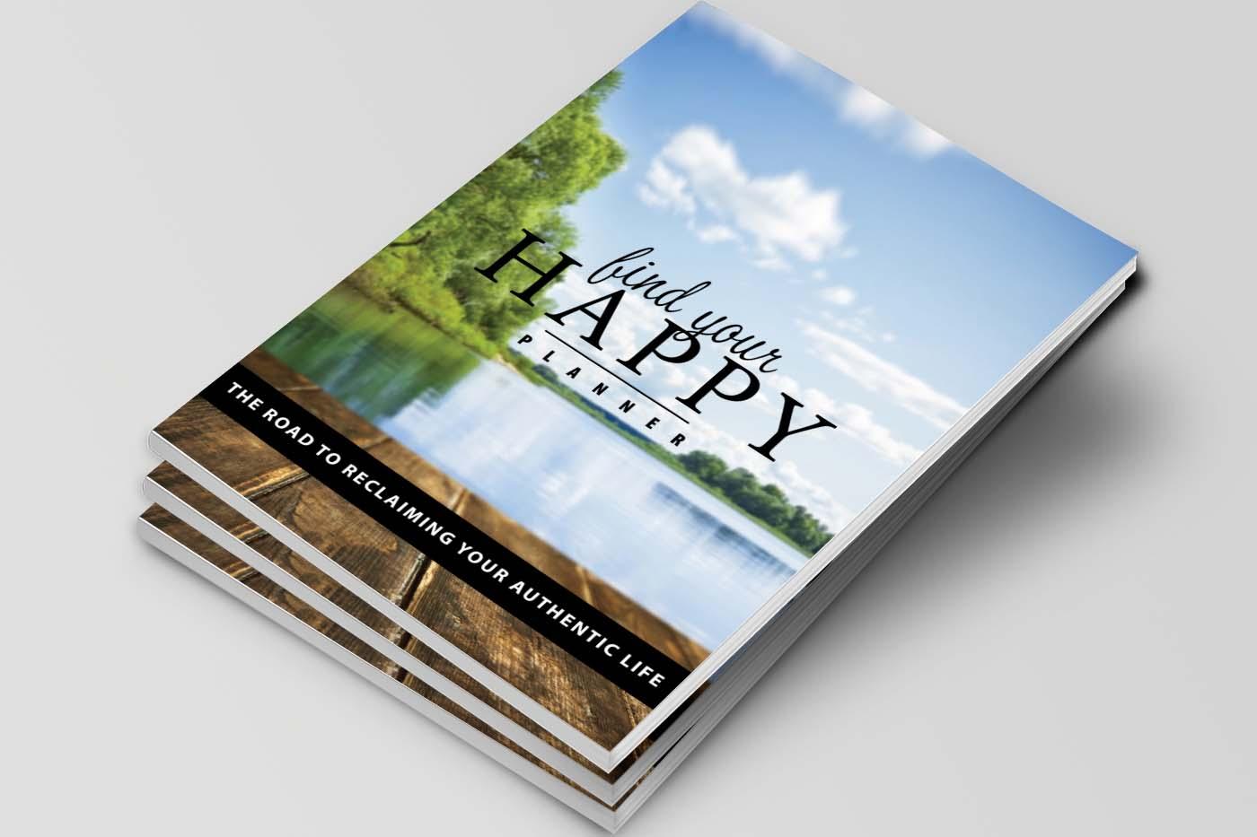 Rhonda-Zarate-Find-Your-Happy-Planner-Design-stack-of-planners.jpg