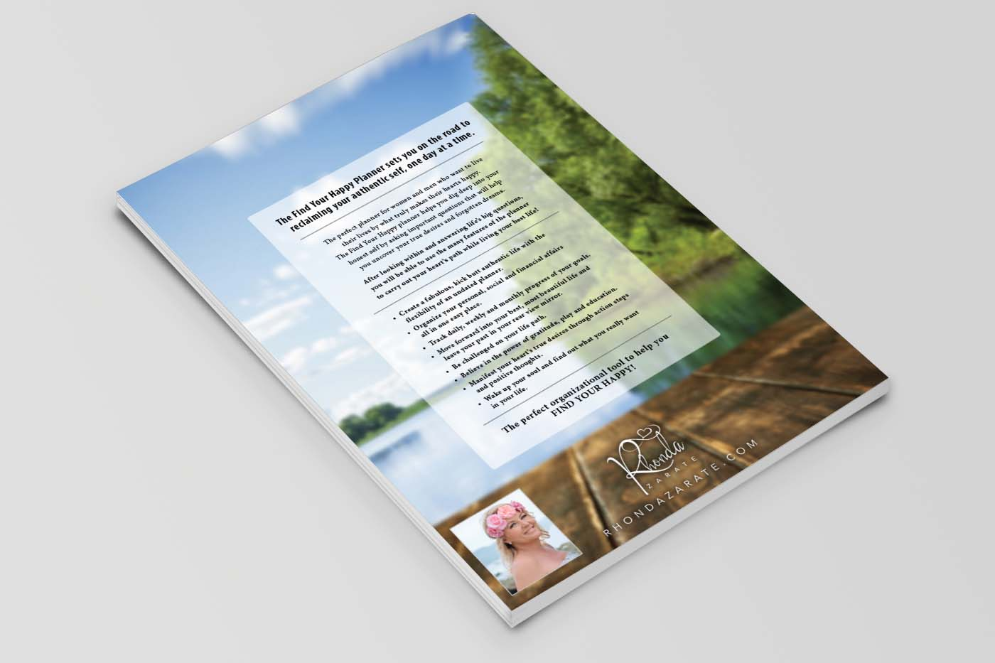 Rhonda-Zarate-Find-Your-Happy-Agenda-Designer.jpg