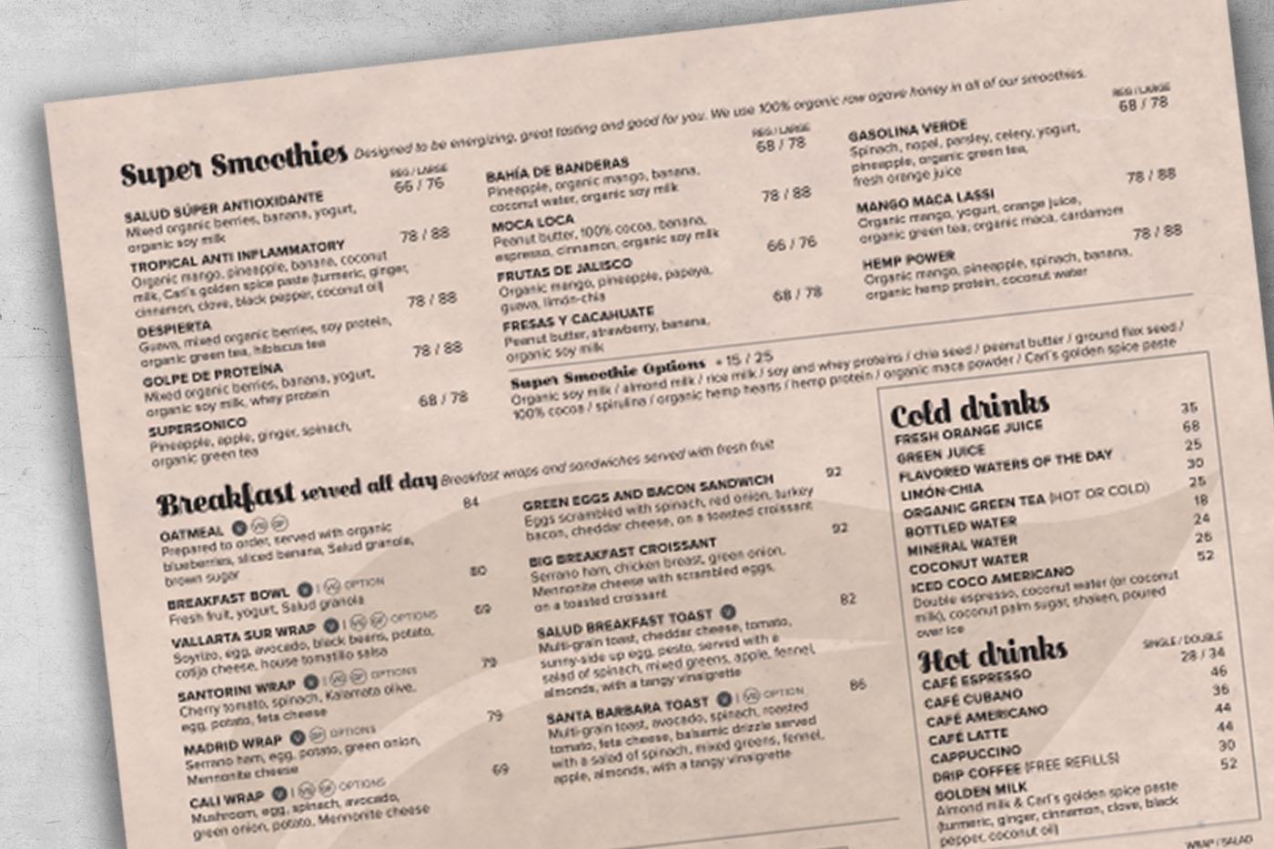 Salud-Super-Food-Menu-design-healthy-food.jpg