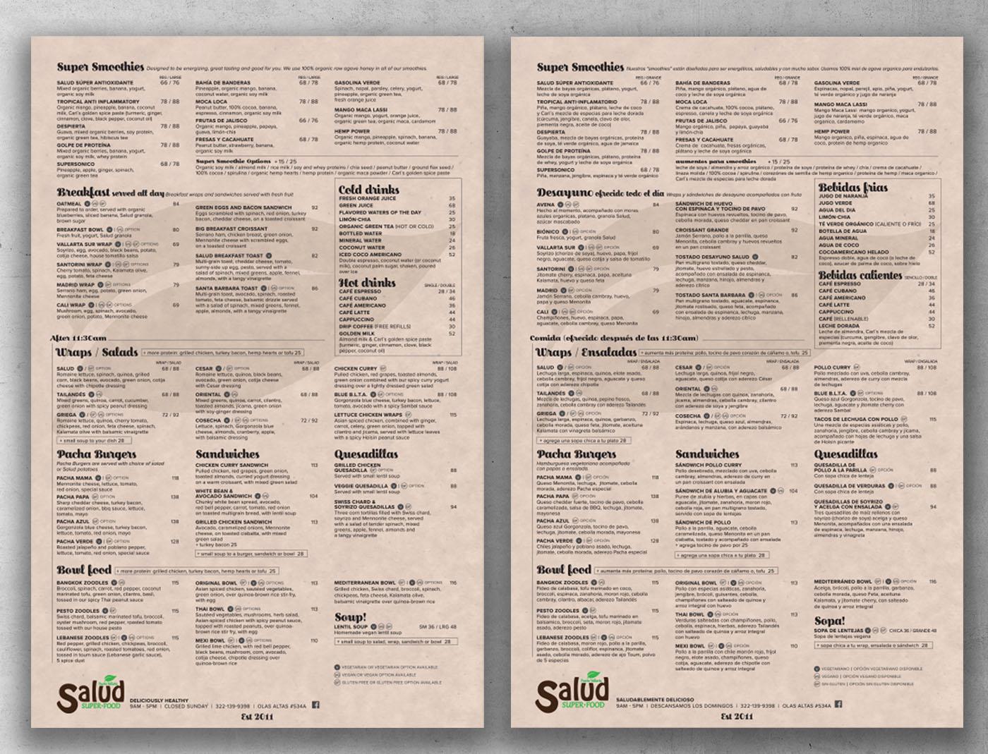 Salud-Super-Food-Menu-design-bilingual.jpg