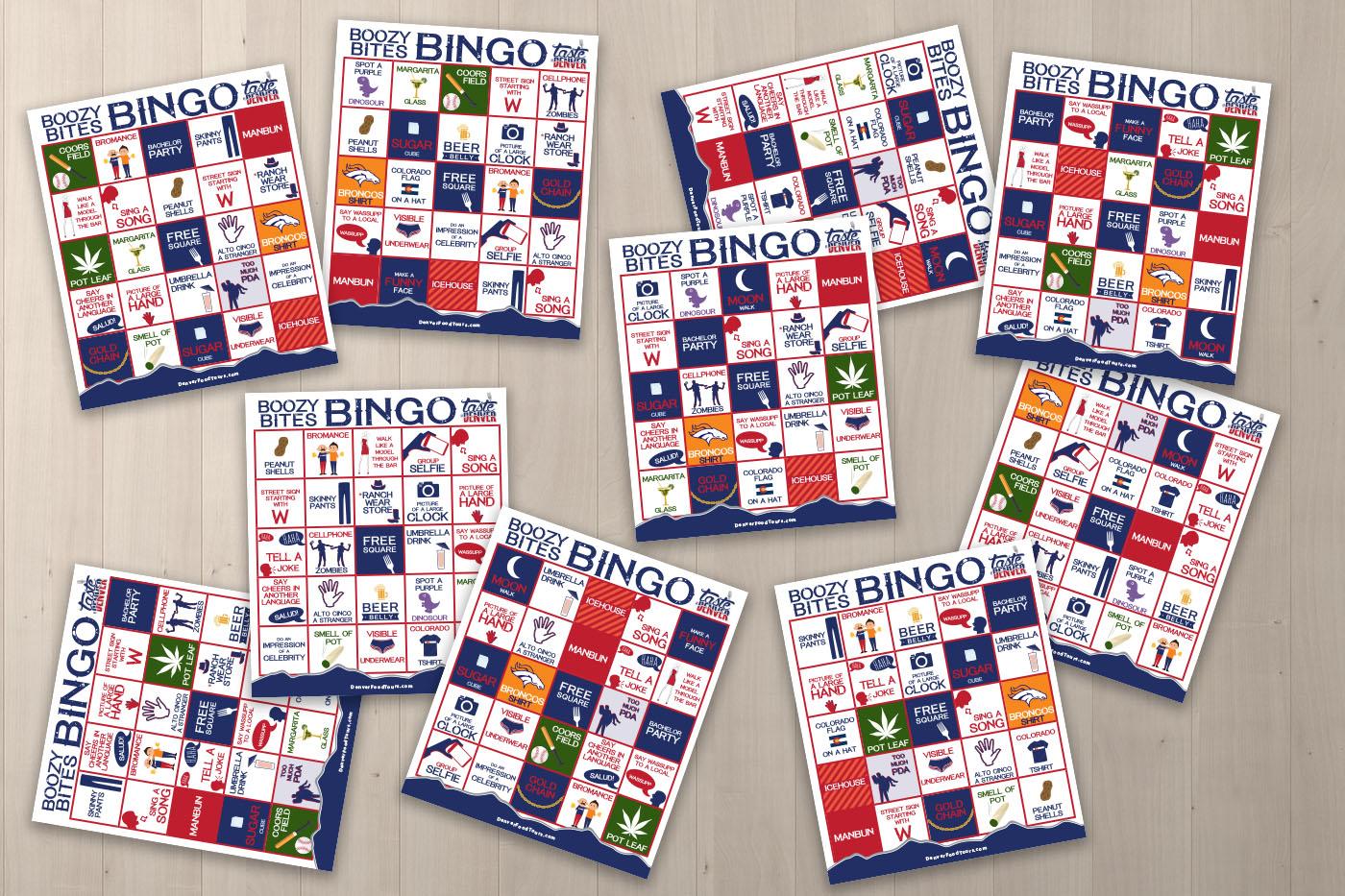 Taste-of-Denver-bar-bingo-sheets-design.jpg