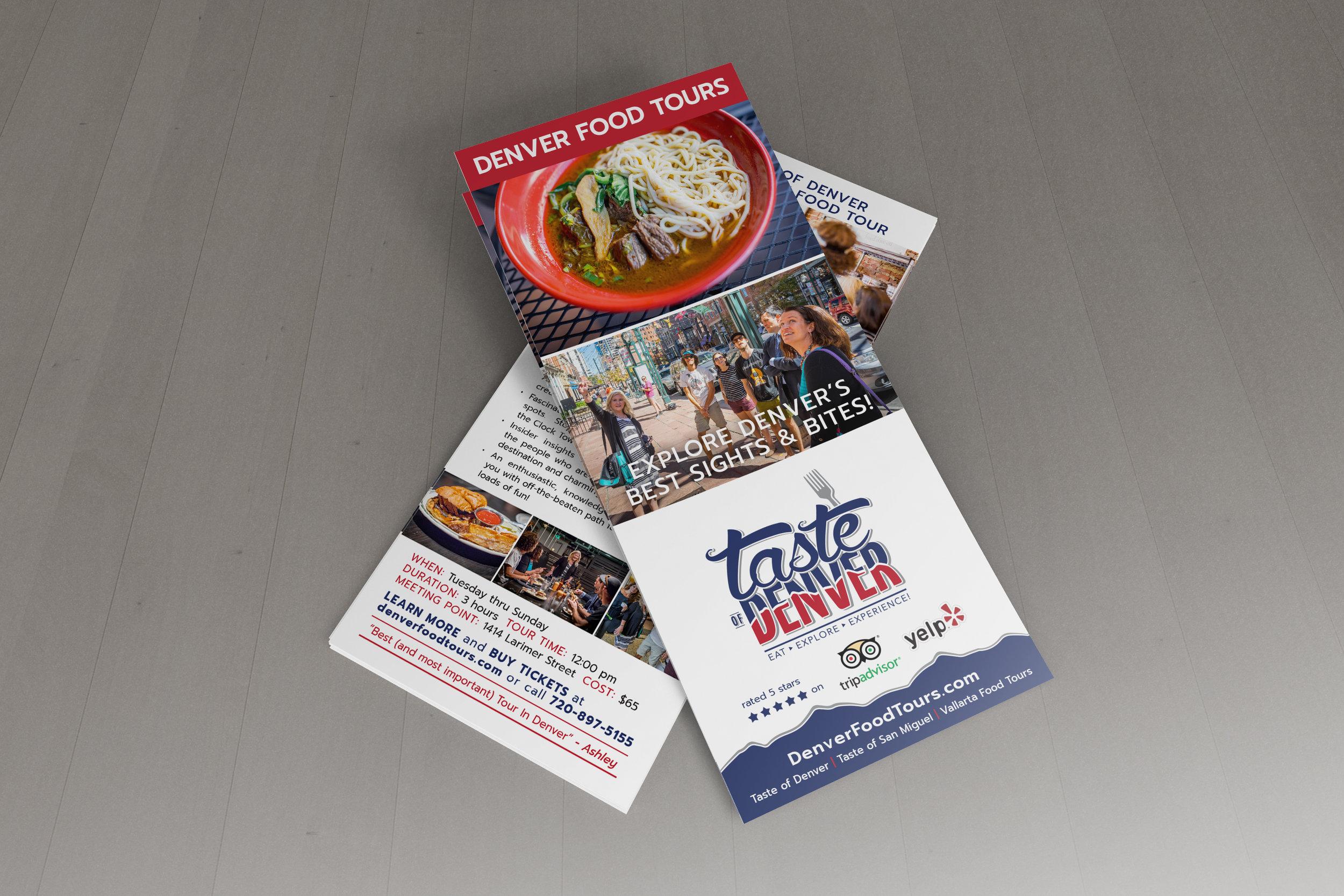 Taste-of-Denver-branding-rackcard-flyer-design.jpg