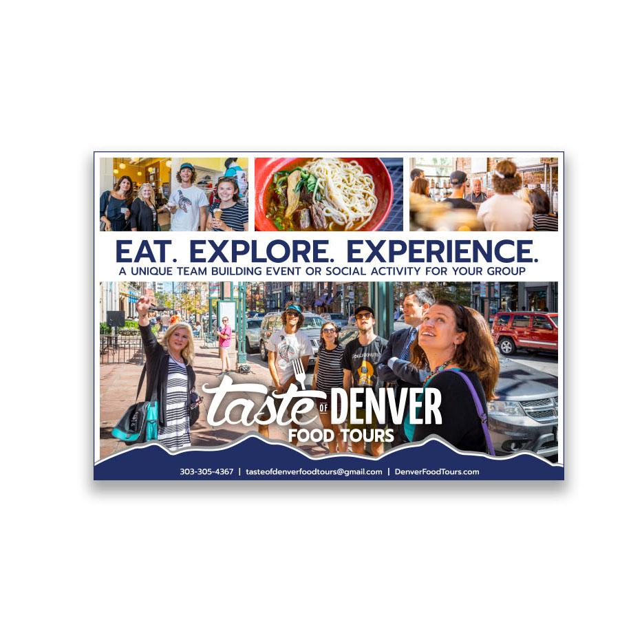 Taste-of-Denver-print-advertising-design.jpg